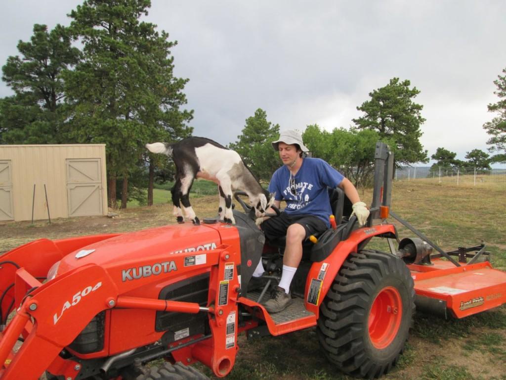 Finn_Tractor1