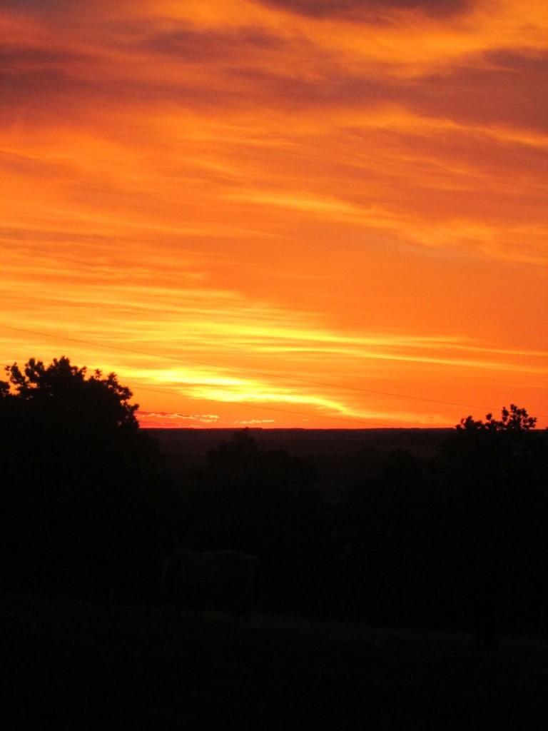 Sunrise_4:10:16.2